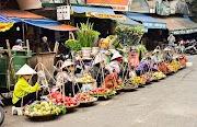 7 choses à faire à Hanoï pendant le Têt, le Nouvel an vietnamien