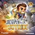 لعبة المهام والمغامرات Jetpack Joyride مهكرة للأندرويد - تحميل مباشر