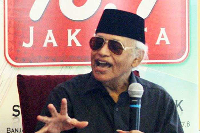Klaim-PKI-Telah-Bangkrut-Prof-Salim-Tapi-Mereka-Pakai-Tangan-Pemerintah-untuk-Balas-Dendam-ke-Umat-Islam