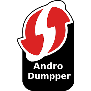 AndroDumpper ( WPS Connect ) Adfree