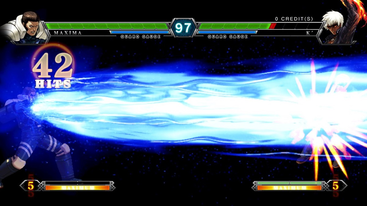 the-king-of-fighters-xiii-pc-screenshot-3
