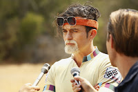 Orlando Bloom in Tour de Pharmacy (7)