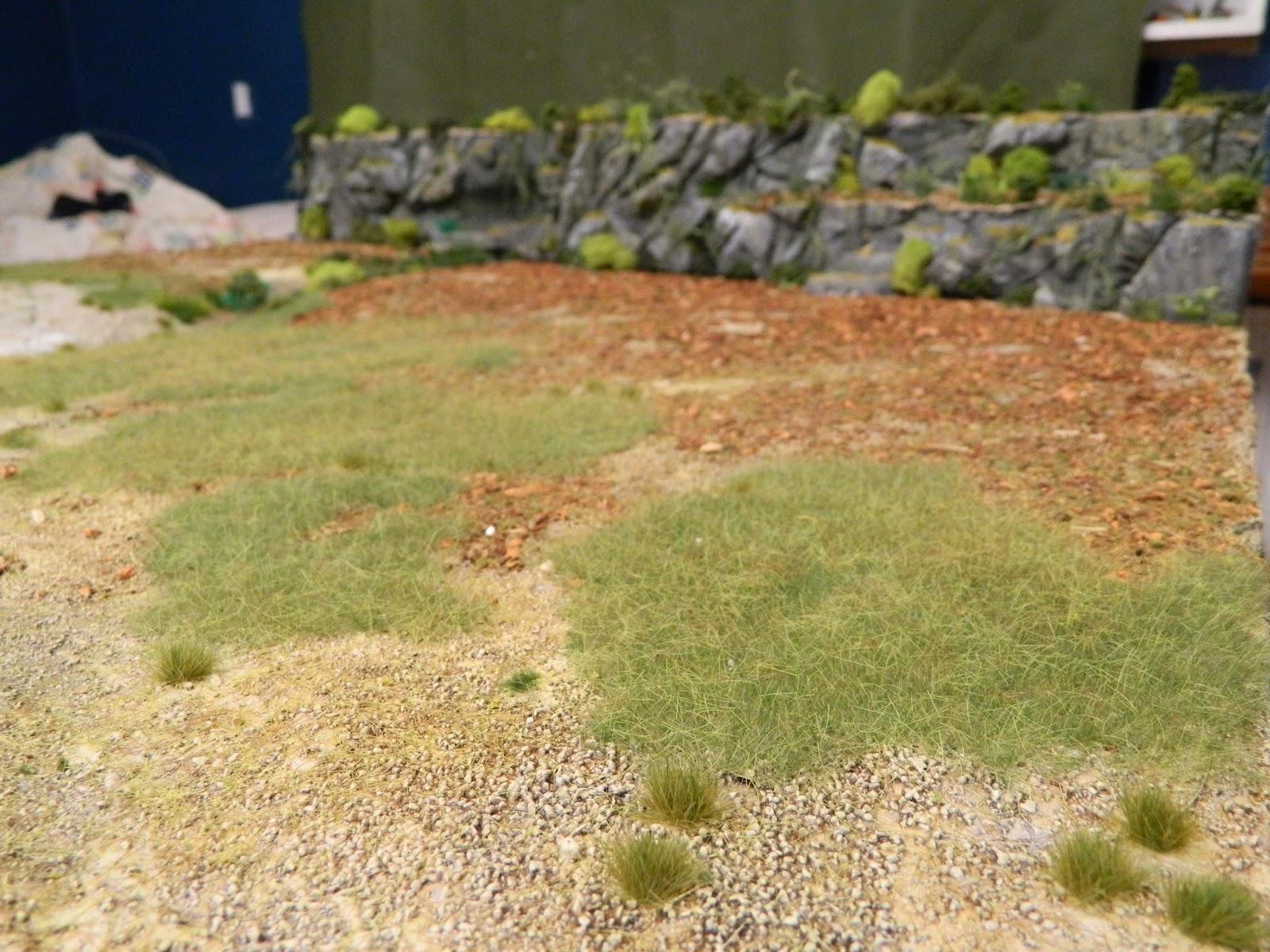 Not exactly Mordheim terrain Pulp%2BAlley%2BTable%2B1%2BNov%2B13%2B001