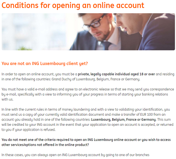 open-account-ing-luxembourg