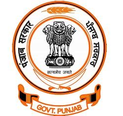 Education Recruitment Board Punjab Recruitment - 8393 Pre Primary Teacher - Last Date: 9th Jun 2021