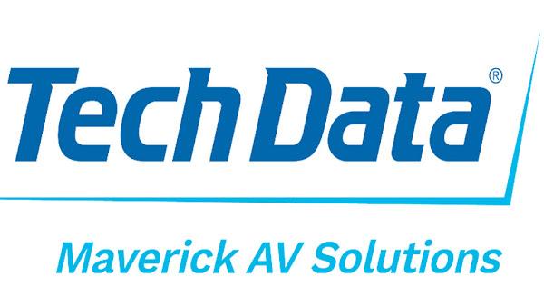 Maverick AV Solutions nomeada Distribuidor do Ano no AV Awards