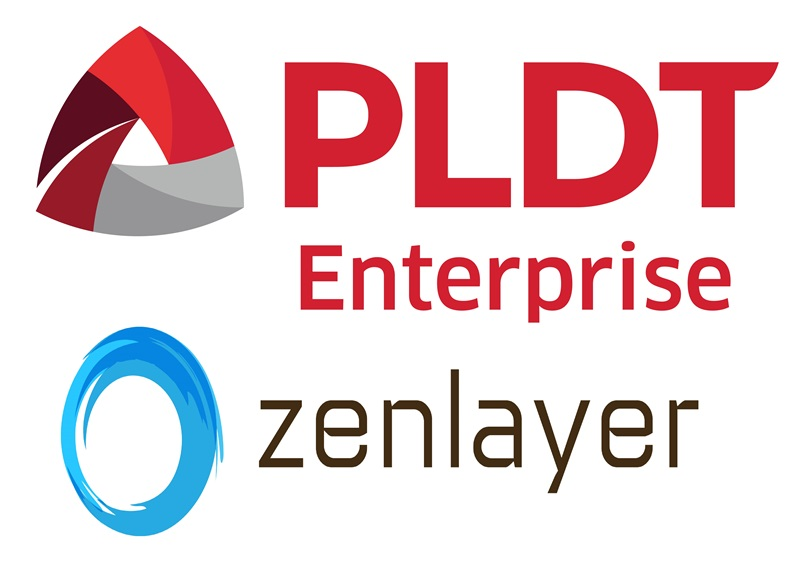 PLDT, Zenlayer to Roll Out SD-WAN Technology in PH