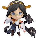 Nendoroid Kantai Collection Kirishima (#491) Figure
