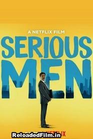 Serious Men Movie Free Download