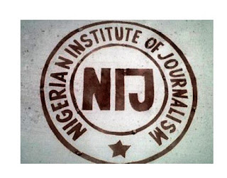 Nigerian Institute of Journalism, NIJ