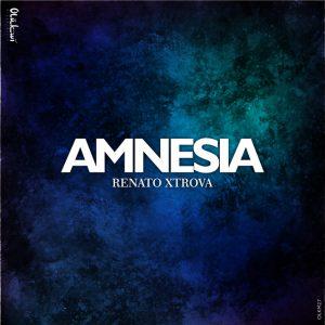 Renato Xtrova - Amnesia