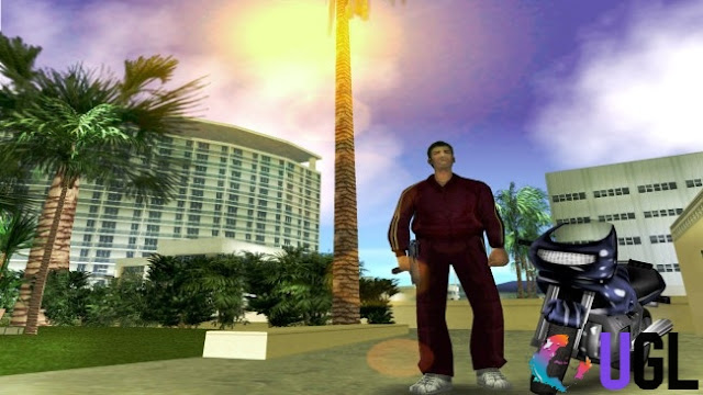 grand-theft-auto-vice-city-free-download-screenshot-2