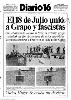 https://issuu.com/sanpedro/docs/diario_16._19-7-1977
