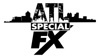 ATL Special FX - The Worldwide Leader of Special Effects and Party Equipment Manufacturing in the USA only at www.atlspecialfx.com