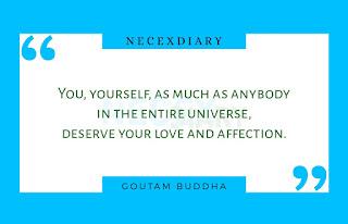 buddha love quotes #17