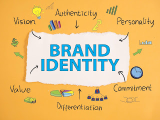 How to Build Personal Branding in this Digital Era