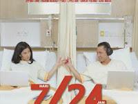 Download Film 7 Hari 24 Jam Full Movie