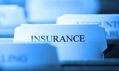 Pengertian Asuransi dan Segala Seluk Beluknya
