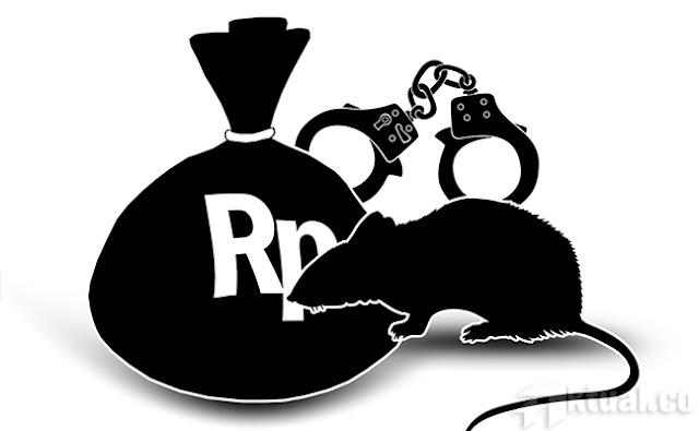 Kasus Bansos Berjamaah di Kerinci Ditingkatkan ke Penyidikan