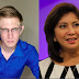 Davao-based American's open letter to Robredo on the Chinese woman's taho-throwing incident remarks