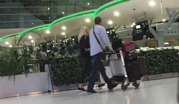 Milomir Seslija Terbang Ke Surabaya, Apakah ke Arema FC atau Persib?