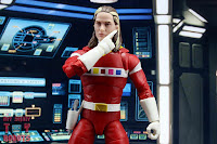 Power Rangers Lightning Collection In Space Red Ranger vs Astronema 49