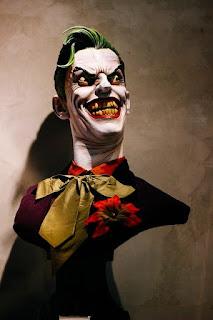 Joker Images for Whatsapp Dp