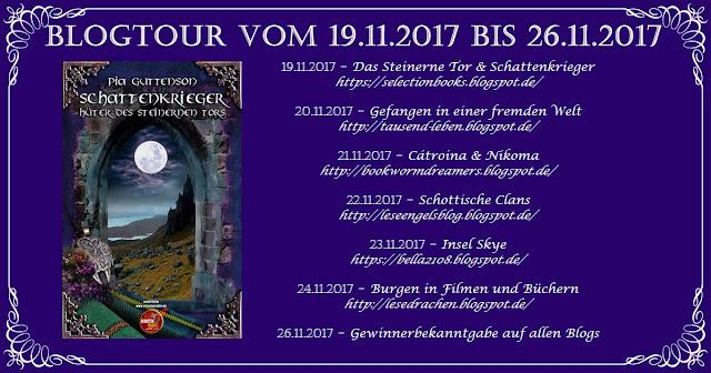 https://selectionbooks.blogspot.de/2017/11/blogtour-ankundigung-schattenkrieger.html