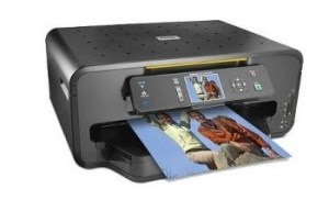 Scan with Flatbed and Automatic Document Feeders  Kodak Easyshare 5000 Driver Downloads