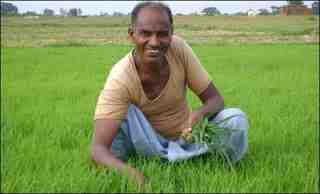 एक शिक्षाप्रद कहानी - धन का सही उपयोग | Motivational Story In Hindi | Gyansagar ( ज्ञानसागर )