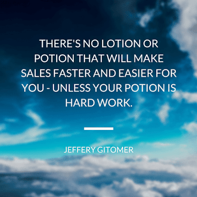 sales motivation quotes