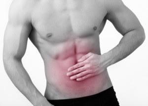 Bệnh đại tràng co thắt là gì? Nguyên nhân và triệu chứng bệnh