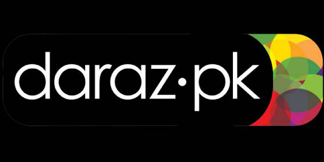 how to earn on daraz.pk