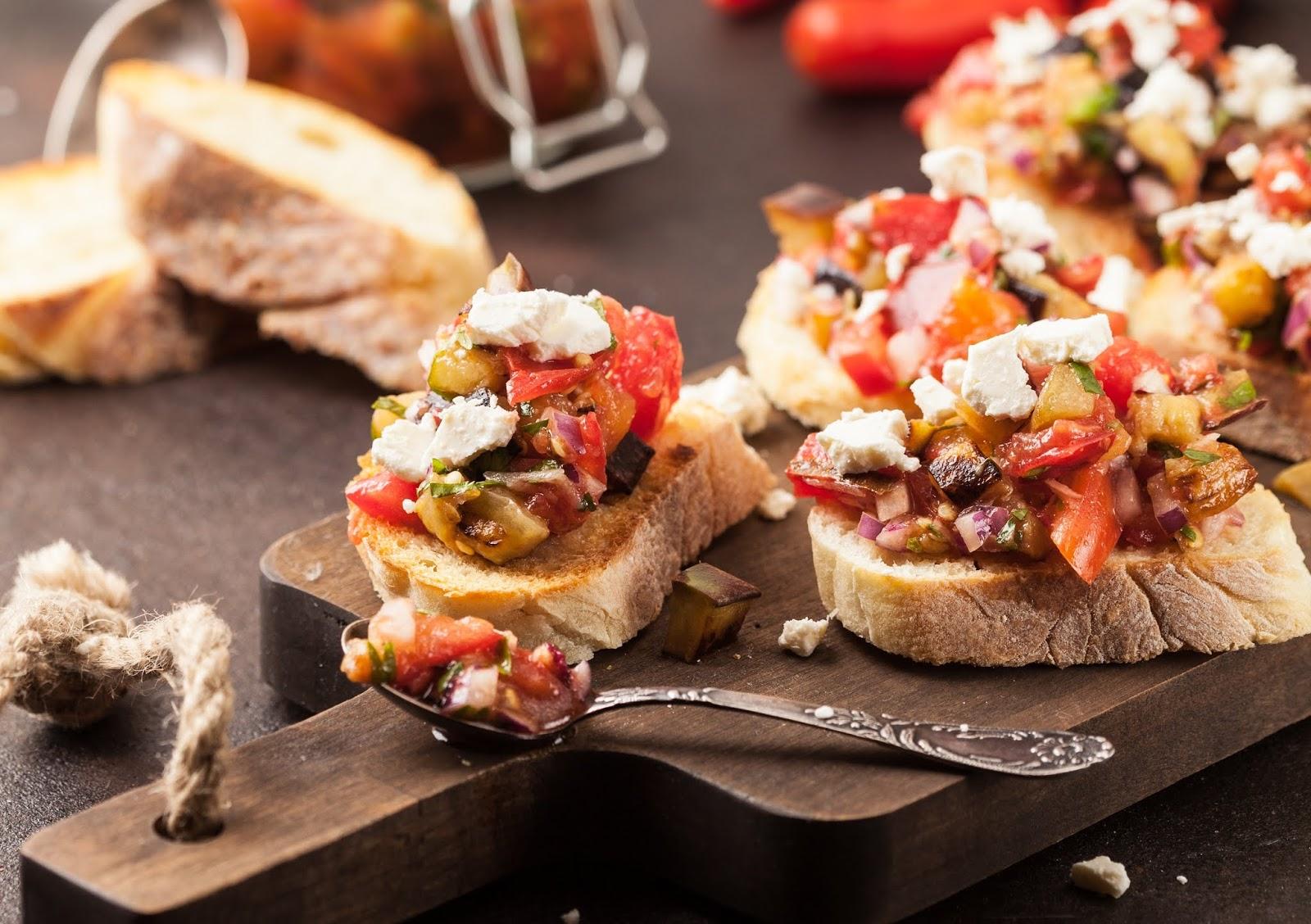 pasta z soczeiwcy przepis na pasty kanapkowe jak zrobić dipy do kanapek, tostów, nachosów przepiśnik zdrowe przepisy na przekąski na imprezy, urodziny