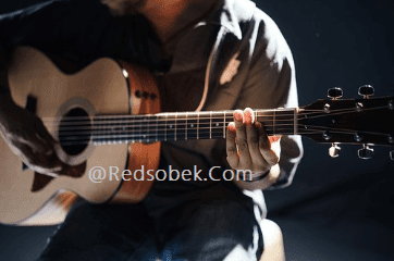 9 Cara Pasang Musik Lagu di Blog1