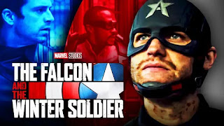 The Falcon and Winter Soldier Episode 4 Release Date, Promo, Time, Watch Online and Much More