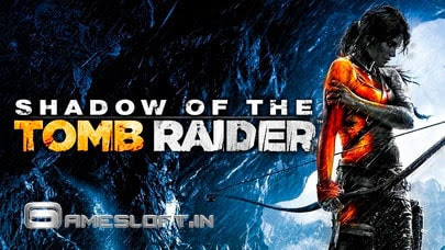 shadow-of-tomb-raider-croft-edition-pc-game-compressed-free-download