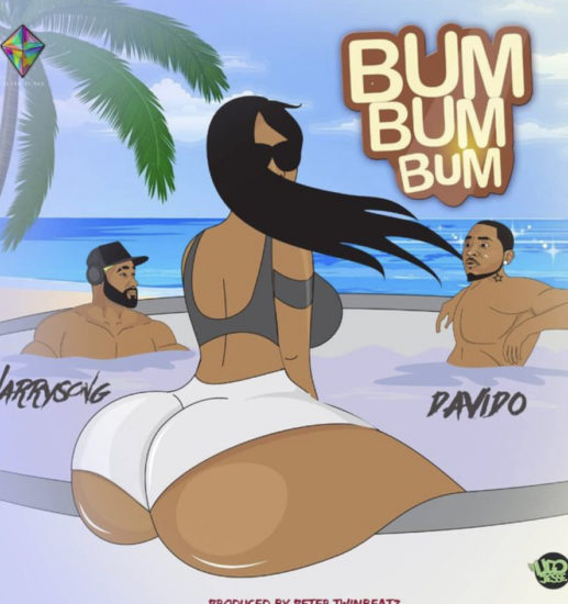 harrysong-ft-davido-bum-bum.html