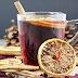 Christmas 2016: 7 Spiced Wine recipes to Try this Christmas - The slow cooked wine