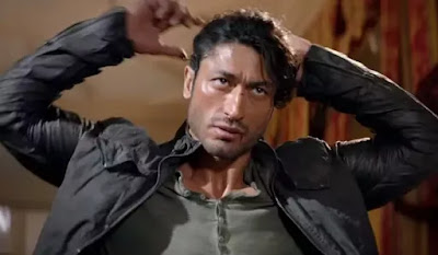 Commando 3 Best Dialogues, Commando 3 Movie Dialogues, Commando 3 Patriotic Lines