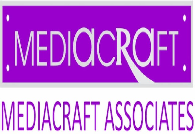 MediaCraft Associates Launches PR Academy