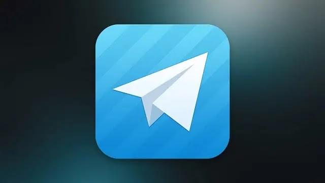 تحميل Telegram X للكمبيوتر