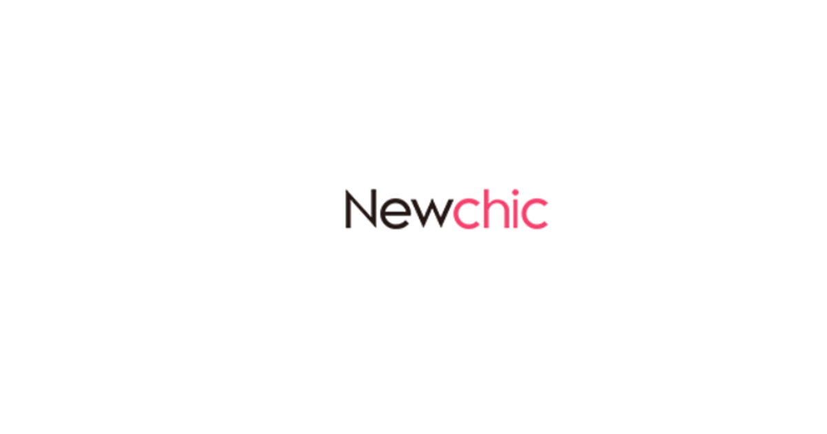More discount offer and coupon code at newchic