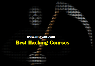 Best Hacking course free download 2021