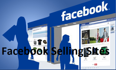 Facebook Marketplace – How To Find Facebook Selling Sites - Accessing Local Selling Sites On Facebook