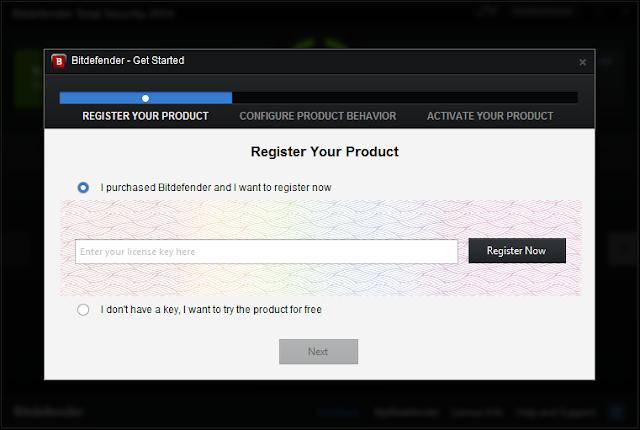 Bitdefender-Antivirus-Plus-license-key