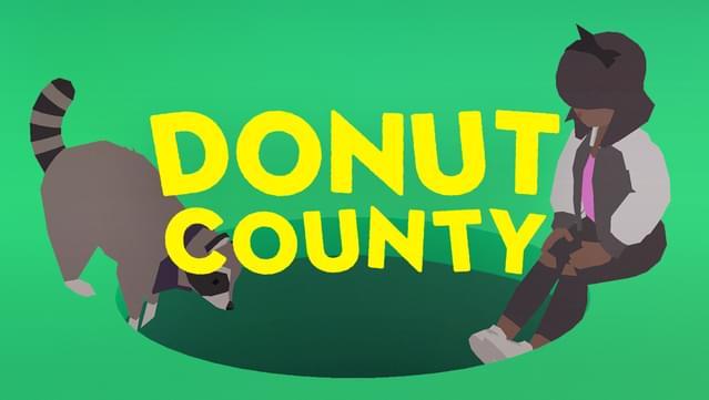 donut-county