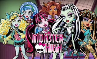 http://patronesfofuchasymas.blogspot.com.es/2014/11/monster-high.html