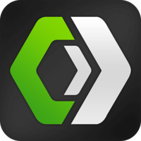 CineHub apk & Movies and TV Shows Mobile Apk  Android