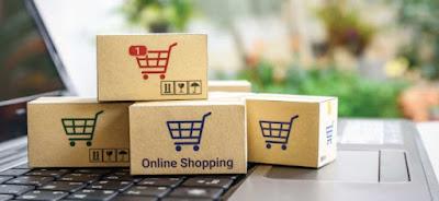 6 Tren E-Commerce di Indonesia 2021, Pengusaha Online Wajib Tahu